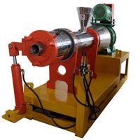 دستگاه-روغن-کشی-پرس-سرد-کالیبر-400