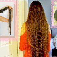 کاهش ریزش مو - درمان ریزش مو با حنا