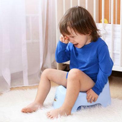 درمان یبوست کودکان در طب سنتی